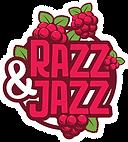 Razz & Jazz Logo - Low Res.png