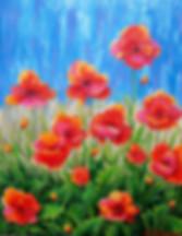 Poppyfield-24x30.jpg