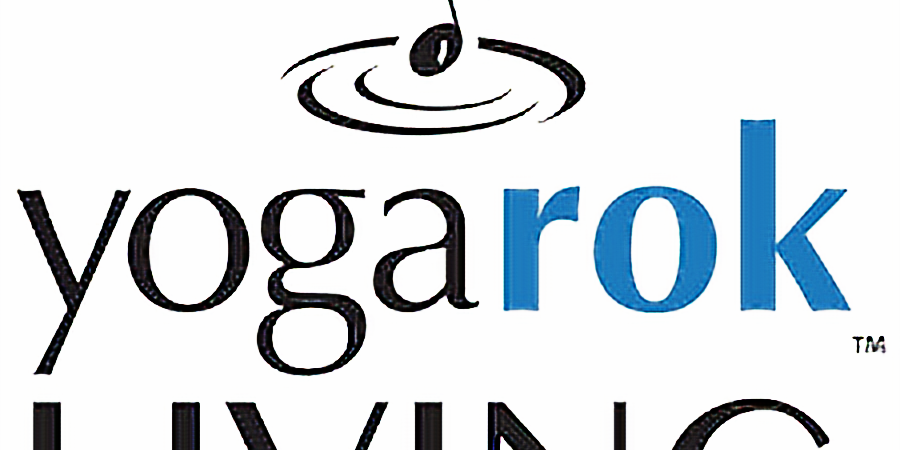 Get your Zen Back: Private Yoga Class + Champagne at YogaRok Store