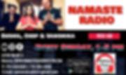 Namaste Radio-New Ad.jpg