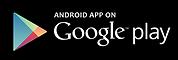 Namaste Radio Android App
