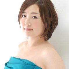 10/19 19:00〜 浜離宮朝日ホール 『日本歌曲大全集』 〜令和へ 〜