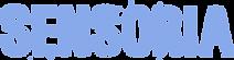 sensoria-logo.png
