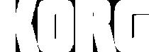 KORG - Logo - White.png