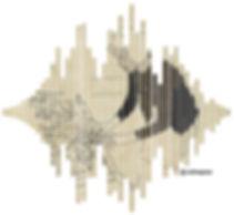 Delia Derbyshire logo