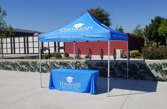 Event Canopy_Event Tent.jpg