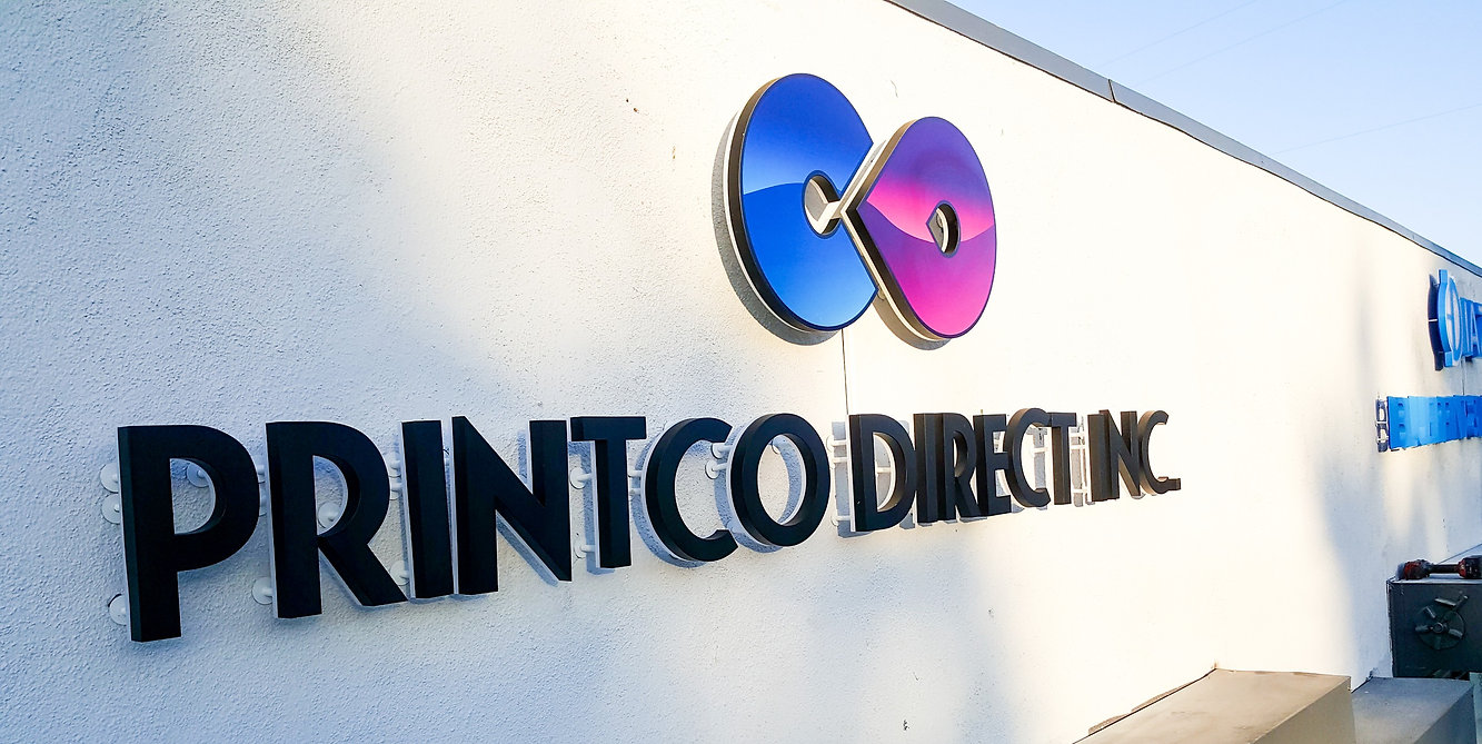 Printco Direct Building.jpg