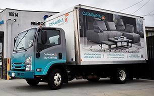 Box Truck Wrap-printco direct.jpg