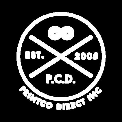 PCD-LOGO-SHIELD-white-final.png
