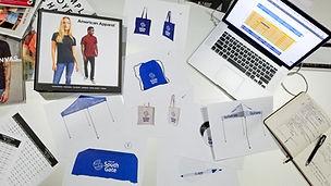 Custom Branding.jpg