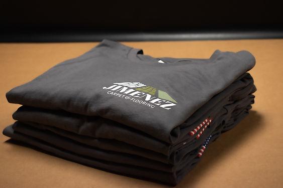 Custom Shirts.jpg