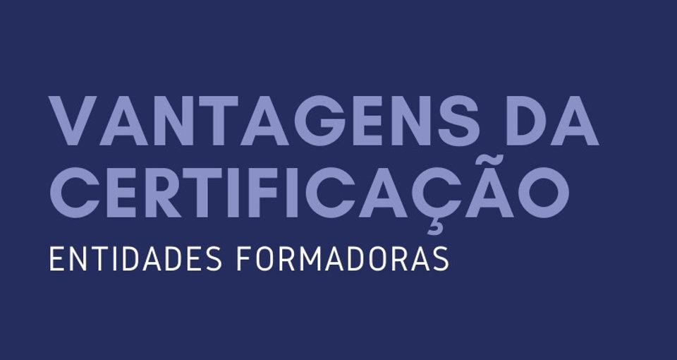 VANTAGENS_DA_CERTIFICA%C3%83%C2%87%C3%83%C2%83O_edited.jpg