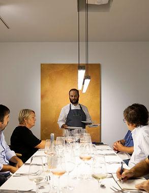 chef_em_casa_joliveira.jpg