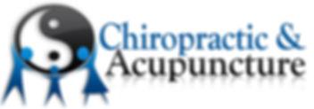 chiropractic logo.jpg