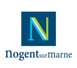 Ville de Nogent sur Marne