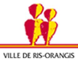 Ville de Ris Orangis
