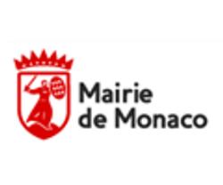 Ville de Monaco
