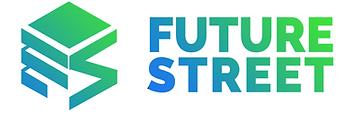 Future Street Logo Lg.png