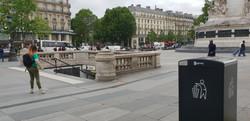 Paris 12