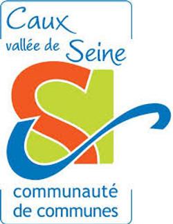 CC de Caux vallée de seine