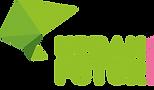 logo Urban futur