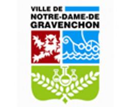 Notre dame de Gravenchon