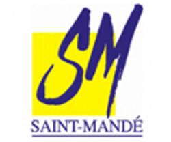 Saint Mandé