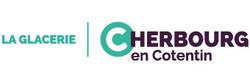 La glacerie/ Cherbourg