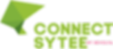 logo connect.png