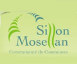 CC du Sillon Mosellan