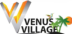 venus village logo copy.jpg