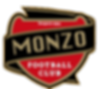 Monzo red_edited_edited.png