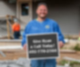 habitat donor sign ne number.jpg