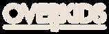 logo nuovo_Tavola disegno 1.png