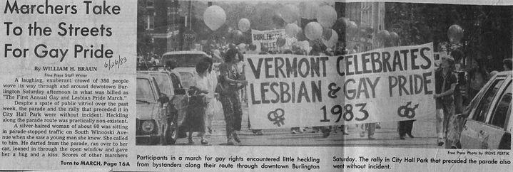 pridemarch1983.jpg