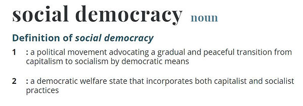 social Democracy.JPG