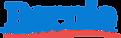 Bernie_Sanders_2016_logo.png