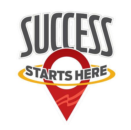 Success Starts Here image.jpg