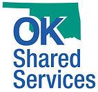 OKSharedServicesLogo_Banner_Square.jpg