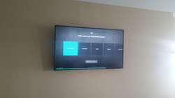 Mary Esther tv wall mount
