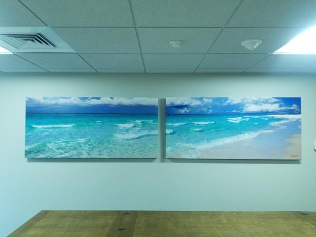 CTech Business art mounted.jpg
