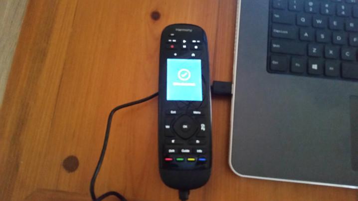 Harmony remote.jpg