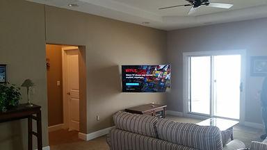 CTech LLC, Premium Articulating TV Wall Mount