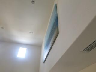9x6 art 20ft up Mirimar Beach3.jpg