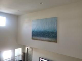 9x6 art 20ft up Mirimar Beach2.jpg