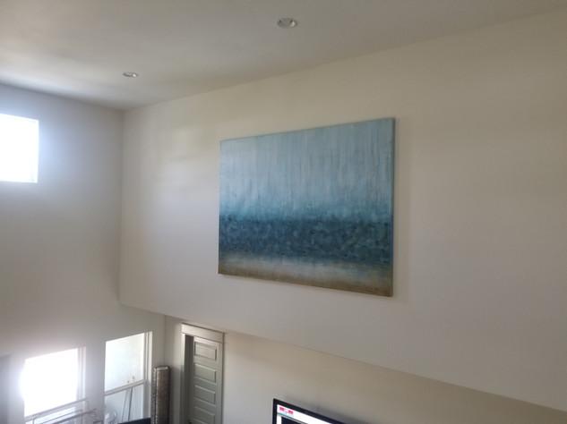 9x6 art 20ft up Miramar Beach2.jpg