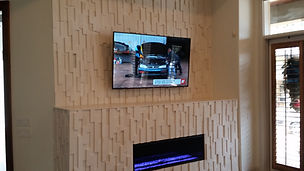 Destin Home Theater Installer
