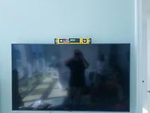 Professional TV Mounting Service Destin FL