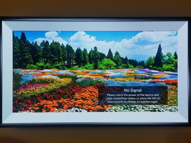 Samsung Frame TV Wall Mounted.jpg