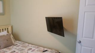 Destin, FL Articulating TV Wall Mount